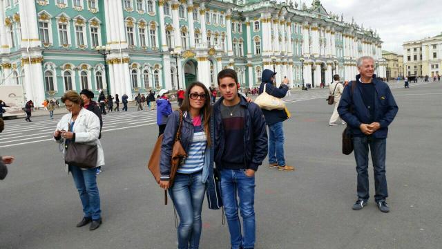 2014/09/02 San Pietroburgo-uploadfromtaptalk1409655787348-jpg