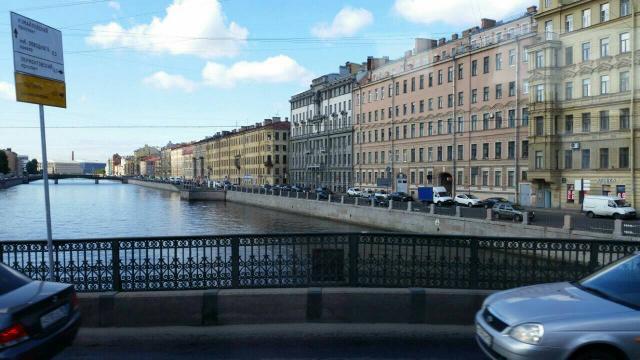 2014/09/02 San Pietroburgo-uploadfromtaptalk1409655804878-jpg