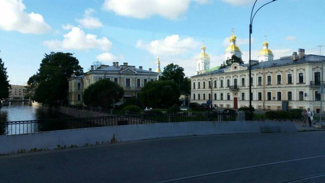 2014/09/02 San Pietroburgo-uploadfromtaptalk1409655839089-jpg
