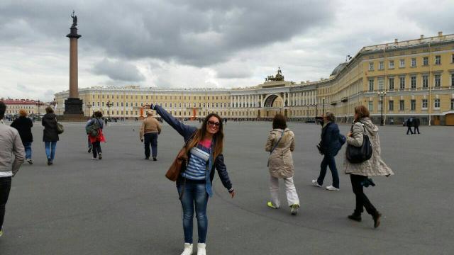 2014/09/02 San Pietroburgo-uploadfromtaptalk1409655878730-jpg