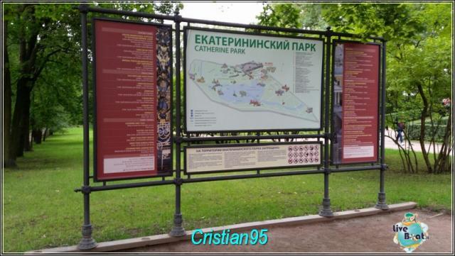 2014/09/02 San Pietroburgo-foto-costaluminosa-sanpietroburgo-direttaliveboat-crociere-3-jpg