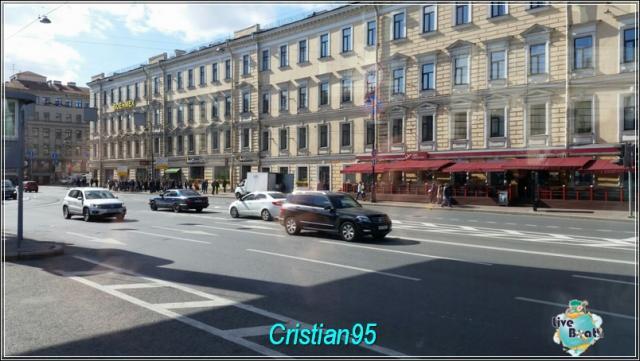 2014/09/02 San Pietroburgo-foto-costaluminosa-sanpietroburgo-direttaliveboat-crociere-7-jpg