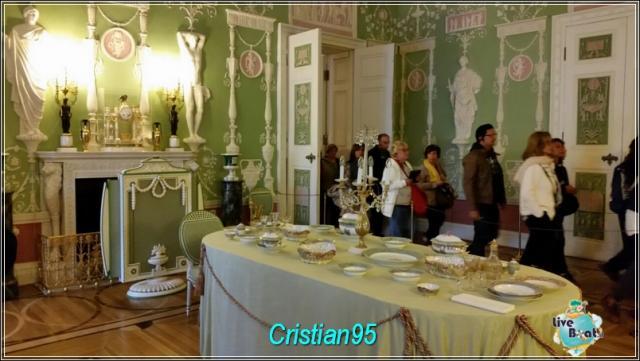 2014/09/02 San Pietroburgo-foto-costaluminosa-sanpietroburgo-direttaliveboat-crociere-8-jpg
