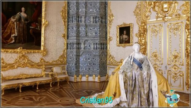 2014/09/02 San Pietroburgo-foto-costaluminosa-sanpietroburgo-direttaliveboat-crociere-9-jpg