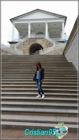 2014/09/02 San Pietroburgo-foto-costaluminosa-sanpietroburgo-direttaliveboat-crociere-10-jpg