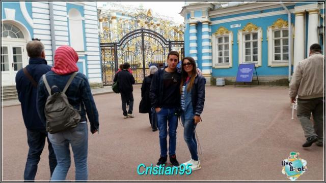 2014/09/02 San Pietroburgo-foto-costaluminosa-sanpietroburgo-direttaliveboat-crociere-12-jpg