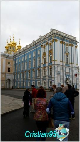 2014/09/02 San Pietroburgo-foto-costaluminosa-sanpietroburgo-direttaliveboat-crociere-14-jpg