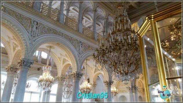 2014/09/02 San Pietroburgo-foto-costaluminosa-sanpietroburgo-direttaliveboat-crociere-2-jpg