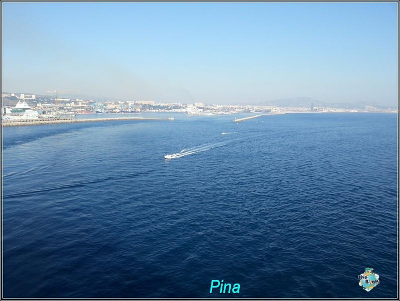 MSC Preziosa mini-crociera Marsiglia Genova Napoli-157mscpreziosaliveboat-jpg