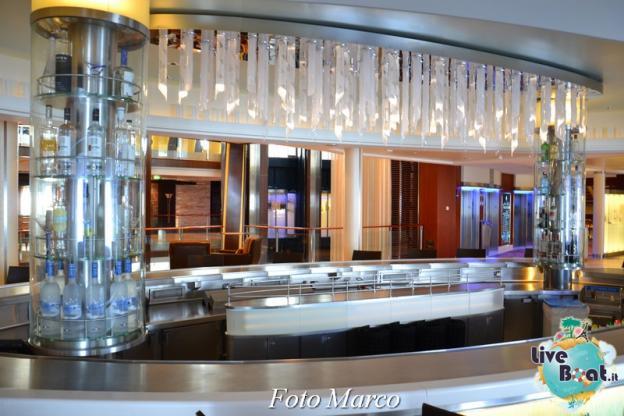 Bar di Ghiaccio Celebrity Silhouette-2foto-liveboat-celebrity_silhouette-jpg