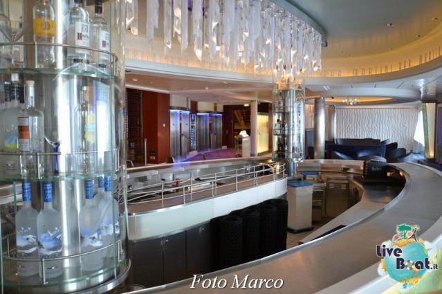 Bar di Ghiaccio Celebrity Silhouette-3foto-liveboat-celebrity_silhouette-jpg