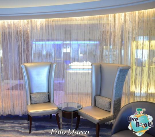Bar di Ghiaccio Celebrity Silhouette-6foto-liveboat-celebrity_silhouette-jpg
