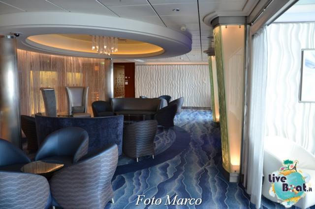 Bar di Ghiaccio Celebrity Silhouette-7foto-liveboat-celebrity_silhouette-jpg