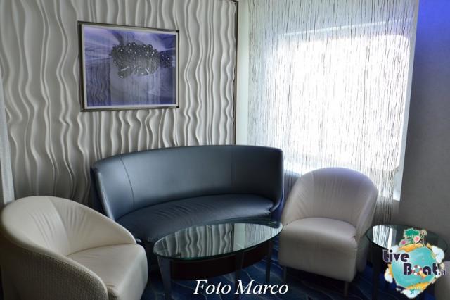 Bar di Ghiaccio Celebrity Silhouette-8foto-liveboat-celebrity_silhouette-jpg