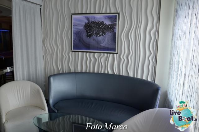 Bar di Ghiaccio Celebrity Silhouette-9foto-liveboat-celebrity_silhouette-jpg