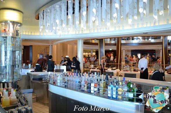 Bar di Ghiaccio Celebrity Silhouette-10foto-liveboat-celebrity_silhouette-jpg