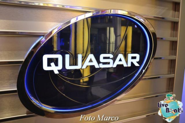 Discoteca Quasar Celebrity Silhouette-1foto-liveboat-celebrity_silhouette-jpg