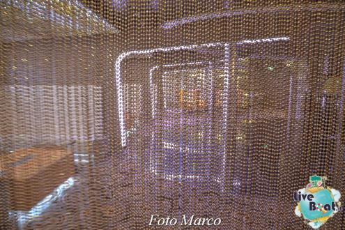 Discoteca Quasar Celebrity Silhouette-3foto-liveboat-celebrity_silhouette-jpg