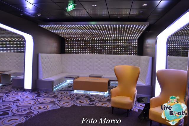 Discoteca Quasar Celebrity Silhouette-4foto-liveboat-celebrity_silhouette-jpg