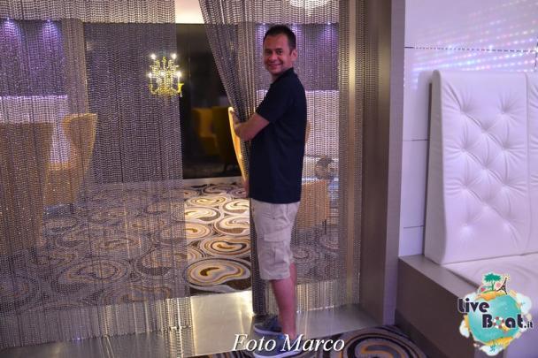 Discoteca Quasar Celebrity Silhouette-6foto-liveboat-celebrity_silhouette-jpg