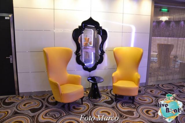 Discoteca Quasar Celebrity Silhouette-8foto-liveboat-celebrity_silhouette-jpg