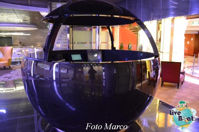 Discoteca Quasar Celebrity Silhouette-9foto-liveboat-celebrity_silhouette-jpg