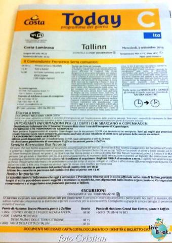 2014/09/03 Tallin-1-liveboat-diretta_cristian-luminosa-jpg
