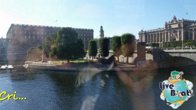 2014/09/04 Stoccolma-4costa-luminosa-nord-europa-liveboat-diretta-liveboat-stoccolma-jpg