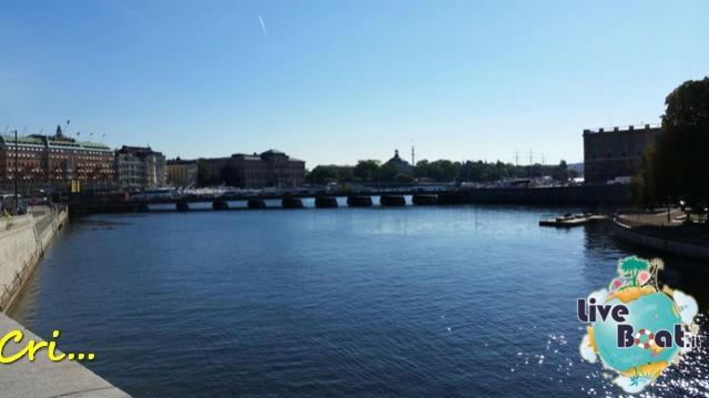 2014/09/04 Stoccolma-5costa-luminosa-nord-europa-liveboat-diretta-liveboat-stoccolma-jpg