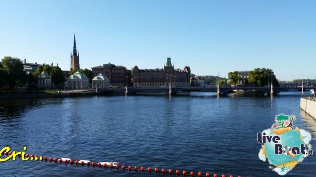 2014/09/04 Stoccolma-7costa-luminosa-nord-europa-liveboat-diretta-liveboat-stoccolma-jpg