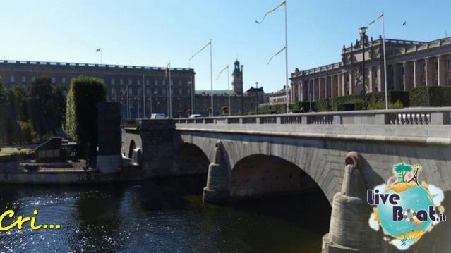2014/09/04 Stoccolma-9costa-luminosa-nord-europa-liveboat-diretta-liveboat-stoccolma-jpg