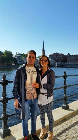 2014/09/04 Stoccolma-uploadfromtaptalk1409821835988-jpg