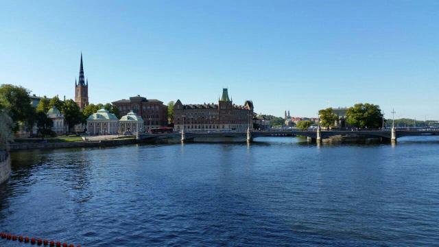 2014/09/04 Stoccolma-uploadfromtaptalk1409821852651-jpg