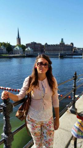 2014/09/04 Stoccolma-uploadfromtaptalk1409821864534-jpg