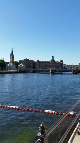 2014/09/04 Stoccolma-uploadfromtaptalk1409821874732-jpg