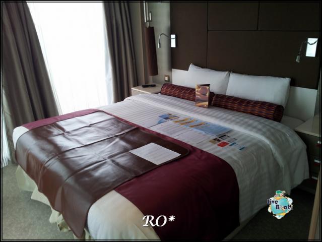 Gran suite con balcone Costa Romantica-costa-neoromantica20120919_115151-jpg