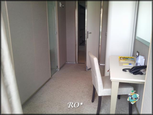 Gran suite con balcone Costa Romantica-costa-neoromantica20120919_115159-jpg