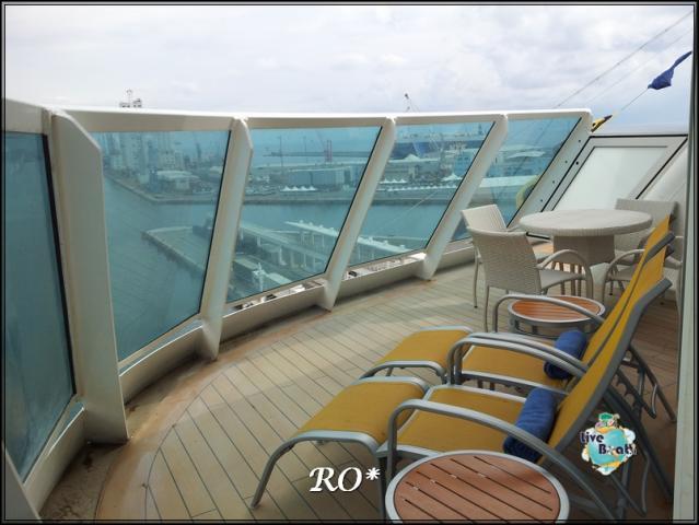 Gran suite con balcone Costa Romantica-costa-neoromantica20120919_115209-jpg