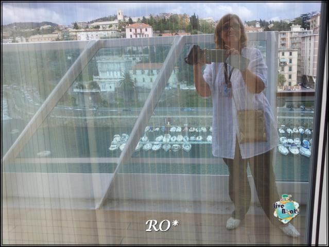 Gran suite con balcone Costa Romantica-costa-neoromantica20120919_115217-jpg