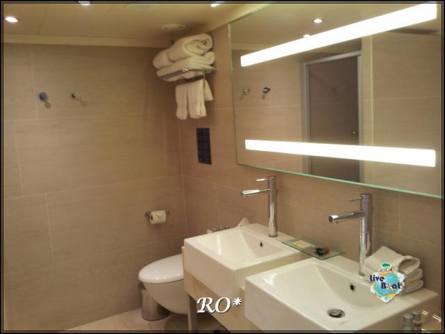 Gran suite con balcone Costa Romantica-costa-neoromantica20120919_115229-jpg