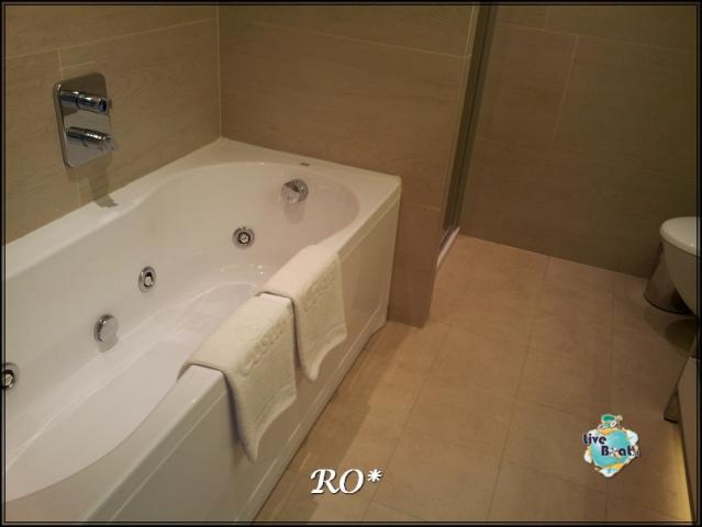 Gran suite con balcone Costa Romantica-costa-neoromantica20120919_115233-jpg
