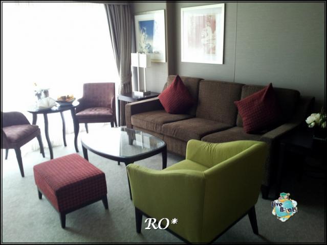 Gran suite con balcone Costa Romantica-costa-neoromantica20120919_115242-jpg