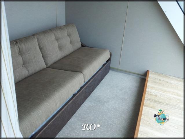 Gran suite con balcone Costa Romantica-costa-neoromantica20120919_115309-jpg