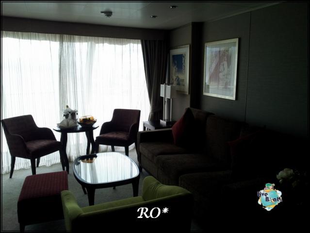 Gran suite con balcone Costa Romantica-costa-neoromantica20120919_115356-jpg