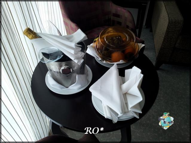 Gran suite con balcone Costa Romantica-costa-neoromantica20120919_115403-jpg