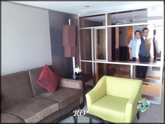 Gran suite con balcone Costa Romantica-costa-neoromantica20120919_115407-jpg