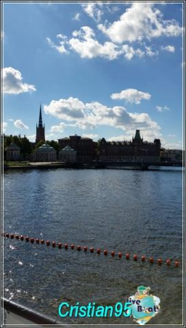 2014/09/04 Stoccolma-foto-costaluminosa-stoccolma-direttaliveboat-crociere-1-jpg