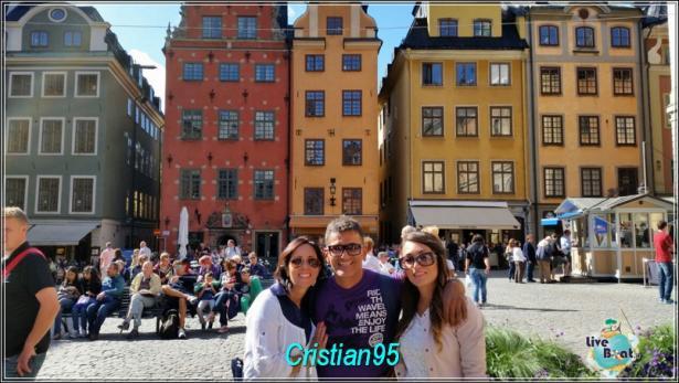 2014/09/04 Stoccolma-foto-costaluminosa-stoccolma-direttaliveboat-crociere-2-jpg