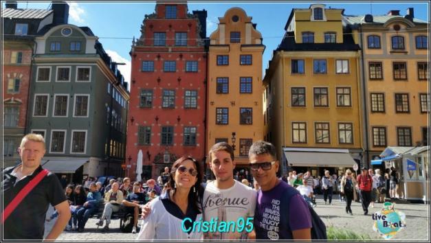 2014/09/04 Stoccolma-foto-costaluminosa-stoccolma-direttaliveboat-crociere-6-jpg