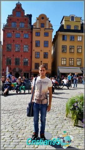 2014/09/04 Stoccolma-foto-costaluminosa-stoccolma-direttaliveboat-crociere-7-jpg